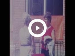 Keyframe of Kleuterschool, 1970