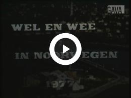 Keyframe of Wel en wee in Noorwegen