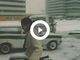 Keyframe of TENERIFE 1979 (FEBRUARI)
