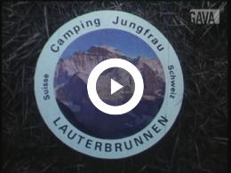 Keyframe of Zwitserland '82