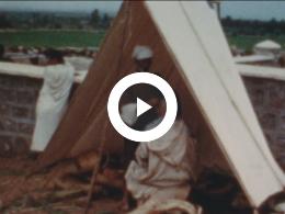 Keyframe of MAROCCO REISVERSLAG 1968