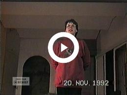 Keyframe of Vriendenkring, Kerkepad, Boarnsterhim, 1992