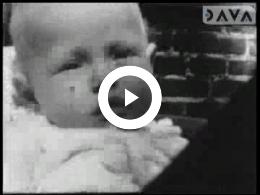 Keyframe of AV1604 Familiefilm Vegter, deel 15; S.G. Vegter; waarschijnlijk 1942