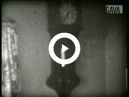 Keyframe of Margo 1951, Margo - Gooitzen 1951/52