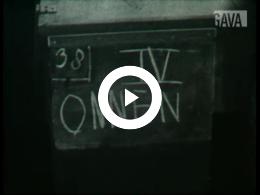 Keyframe of Dorpsfilm Onnen
