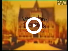 Keyframe of Veendam Destijds 7