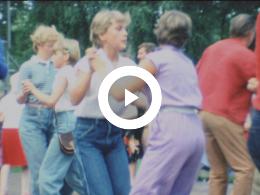 Keyframe of FINLAND 1980