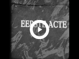 Keyframe of BEDRIJFSFILM P. SLUIS PLUIMVEEVOEDERS ACTE 1