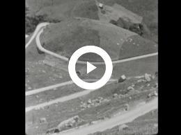 Keyframe of Autotocht naar Zwitserland / Italië / Oostenrijk 1937 (2)