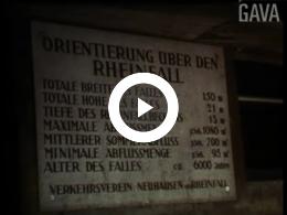 Keyframe of Vakantie Duitsland 1978-1980