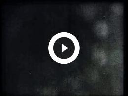 Keyframe of AV212 Historische Drenthe-film; vermoedelijk J. Poortman