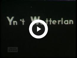 Keyframe of Yn 't wetterlân, 1947-1954