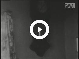 Keyframe of Opnamen Margot / H. Nicolaï, 1947-1952