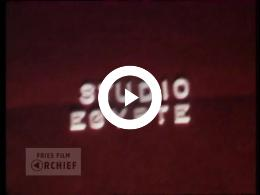 Keyframe of De Achtkarspelen club '78 , 1975