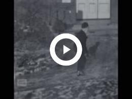 Keyframe of Heerenveen, 1940-1942