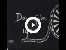 Keyframe of Dorpsfilm 1955, I, 1955