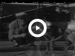 Keyframe of REISFILM (1938)