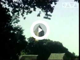 Keyframe of AV898 Dorpsfilm Havelte, deel 2; Jan van den Endel en Dirk Groenewegen; 1983-1984