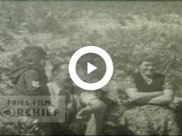 Keyframe of Ameland 1955, 1955