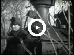 Keyframe of Opnamen Zuidwending 1938 en 1956