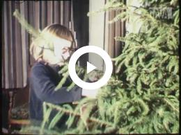 Keyframe of Kerstmis 1981