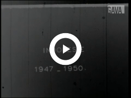 Keyframe of Indonesië, 1947-1950 / W. Dussel, 1947-1950