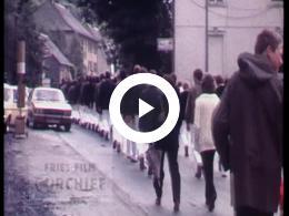 Keyframe of Texel 1980, 1980