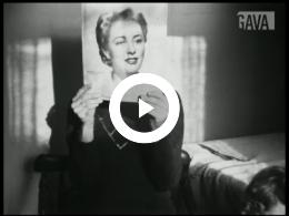 Keyframe of Kinderen Eikema 1949 - 1950