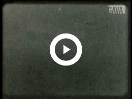 Keyframe of Tempo Doeloe / David Moolenaar en Paul T. Moolenaar, 1962