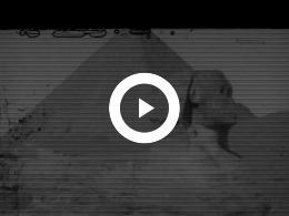 Keyframe of CAIRO - SANKT MORITZ
