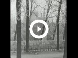 Keyframe of Ons verblijf in Den Haag (2)(slot)