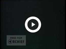 Keyframe of Wij, 1969