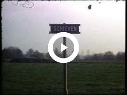 Keyframe of AV707 Een jaar Anreep 1975, deel 2; Rieks Dries; 1975