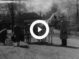 Keyframe of AZEWIJN LEVEN OP BOERDERIJTJE 1941