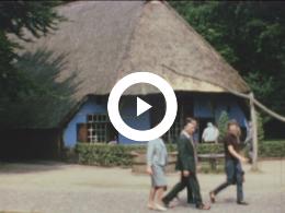 Keyframe of EFTELING 1967