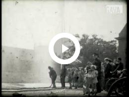 Keyframe of Appingedam 1945-1948 / onbekend, circa 1945-1948