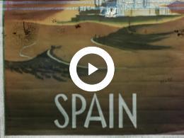 Keyframe of SPAIN