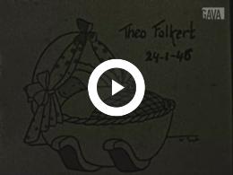 Keyframe of Theo Folkert