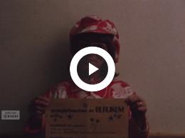 Keyframe of Feest 1970, Berlikum, 1970