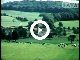 Keyframe of AV1947 Limburg; A. Dragt; wellicht jaren '70