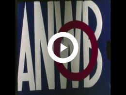 Keyframe of ANWB&U
