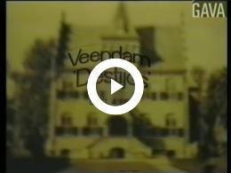 Keyframe of Veendam Destijds 4