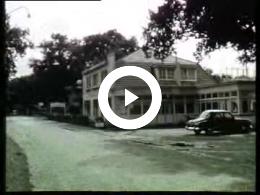 Keyframe of AV909 Dorpsfilm Havelte 1961, deel 2; J.W.L. Adolfs; 1961