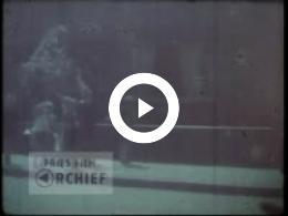 Keyframe of Bevrijdingsfeest, 1945