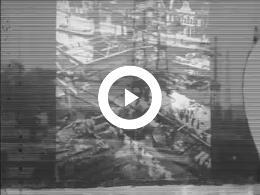 Keyframe of BRUGGENBOUW TE HAARLEM - deel 7