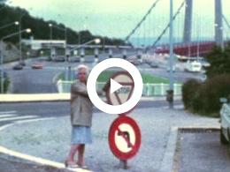 Keyframe of ZOMERTOCHT 1977