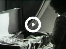 Keyframe of Ameland 1959, 1959