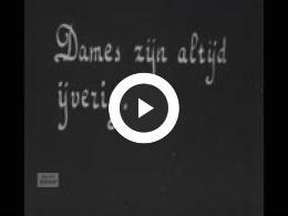 Keyframe of Ouden van dagen tocht 1953, I, 1953
