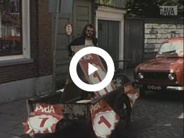 Keyframe of Landelijke verkiezingen in Groningen