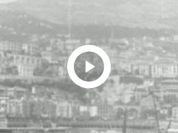 Keyframe of REISFILM 1929 DEEL 3